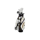 Golf. Thể thao & Dã ngoại