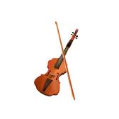 Âm thanh & Nhạc cụ
