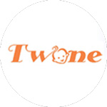 TWONE