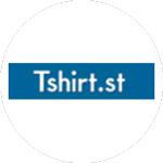 Tshirt.st