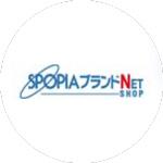SPOPIA NET SHOP