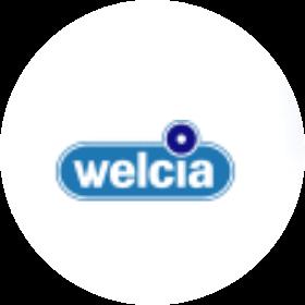 Welcia.com