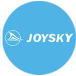 Joy Sky